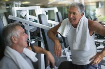 senioren-fitness22