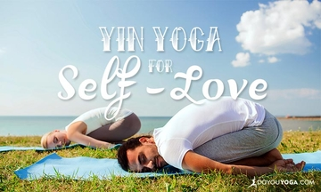 Part-Two-Yin-Yoga-For-a-Juicy-Injection-of-Self-Love