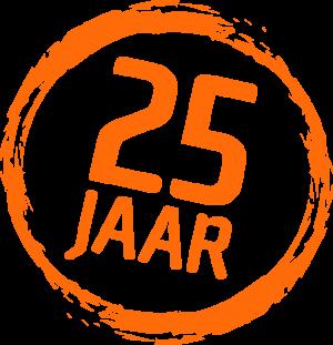 25jaar_oranje-e1415885357233