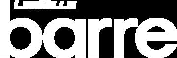 LesMills_Barre_logo(white)