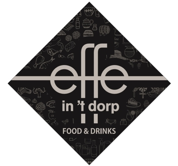 effe restaurant logo