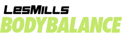 Les-Mills-bodybalance-logo