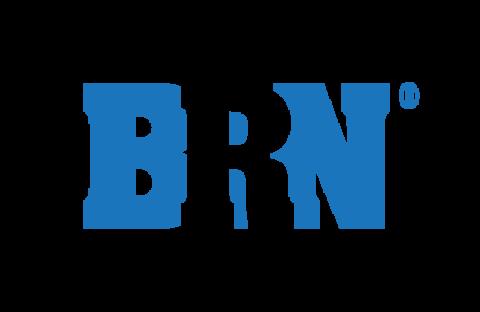BRN-logo_witte-achtergrond