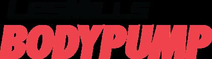 BodyPump-1024x287