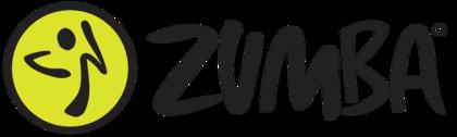 free-zumba-png-hd-logo-free-design-amusing-zumba-logos-56-on-google-logo-history-with-zumba-logos-5000