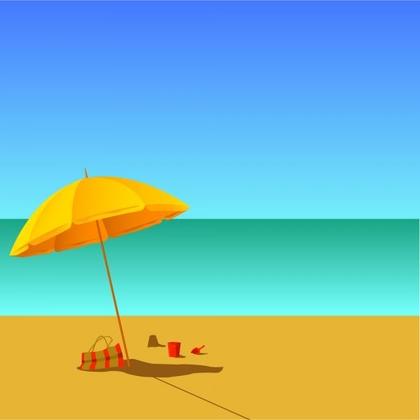 zomervakantie-1