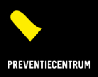 preventiecentrum